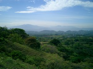 Central Valley property for sale Atenas Costa Rica