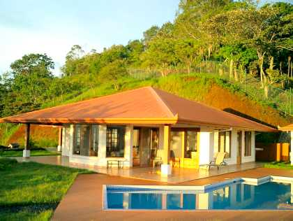 House for sale in Atenas, Costa Rica