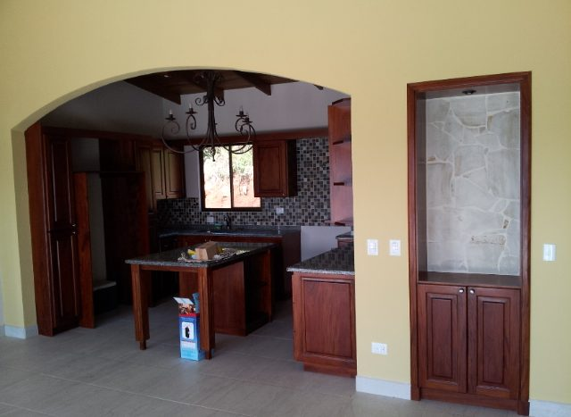House for sale, land, Atenas, Costa Rica