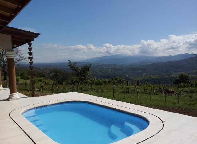 Atenas, house for sale, Costa Rica, Real Estate