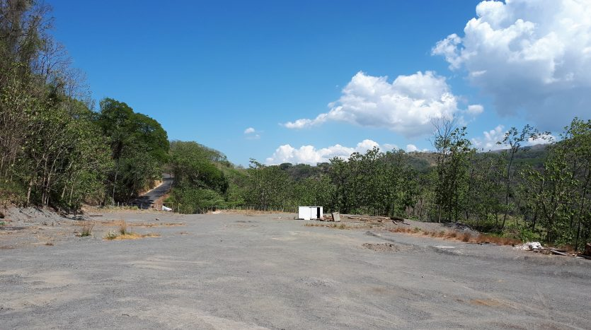 Development property for sale near Atenas Costa Rica