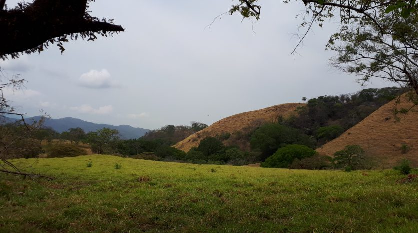 land for sale, Costa Rica, property