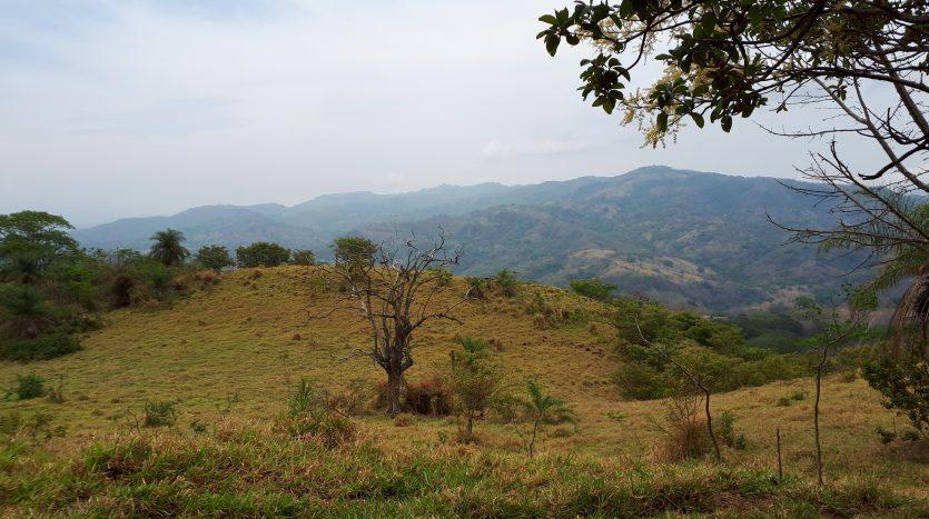properties for sale near Atenas Costa Rica