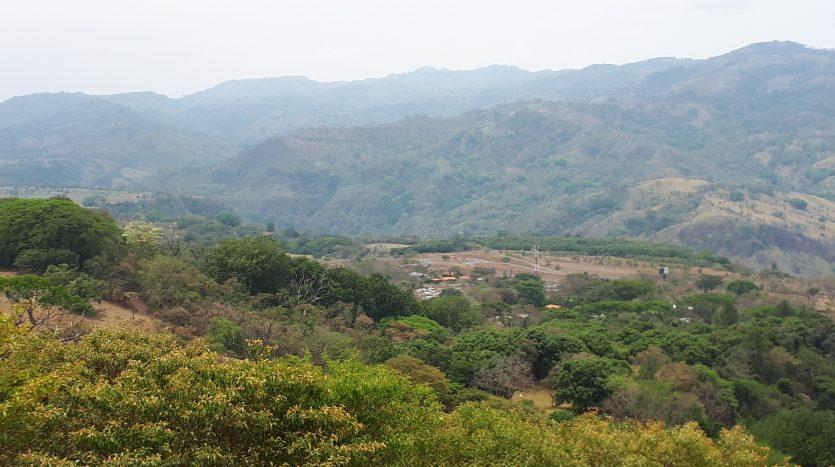 Costa Rica, farm, finca, lot, Atenas real estate, land
