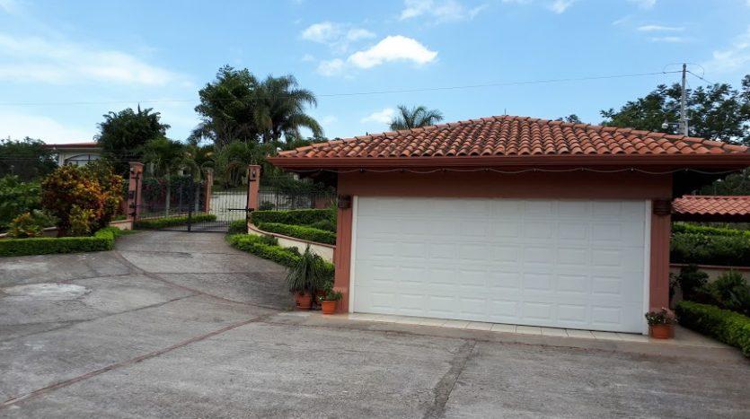 house for sale Atenas Costa Rica