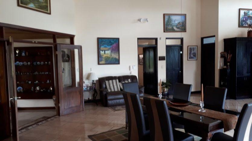 Costa Rica homes for sale Atenas