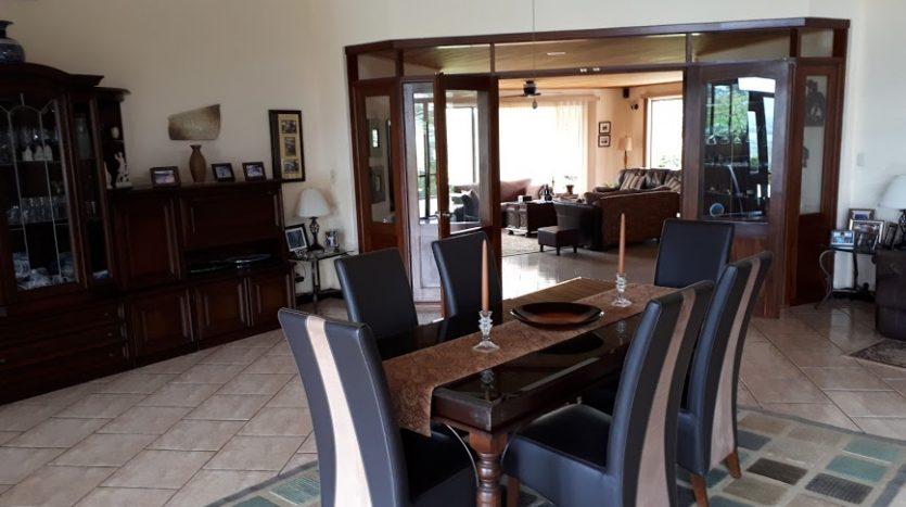 real estate Atenas Costa Rica