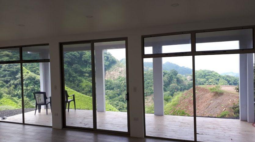 House for sale. Atenas, Costa Rica