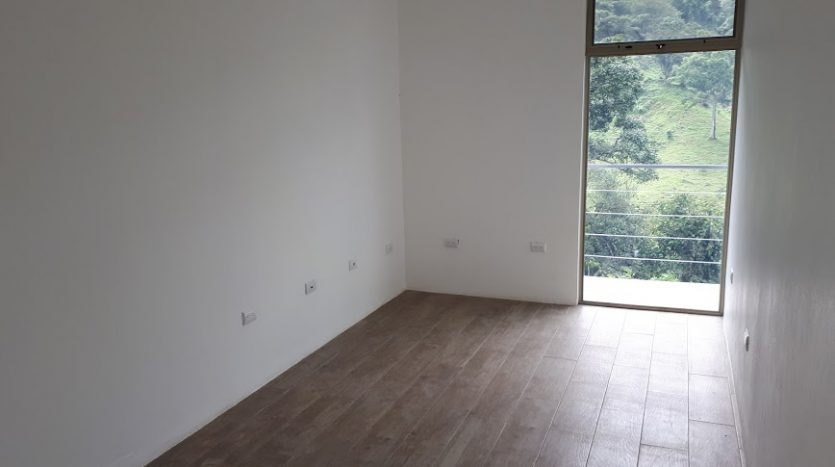 Bedroom, house for sale, Atenas, Costa Rica