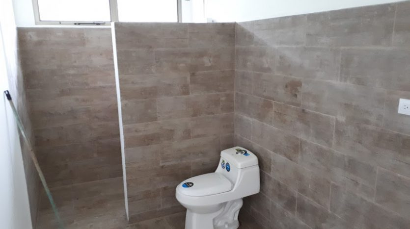 For sale new house, Atenas, Costa Rica