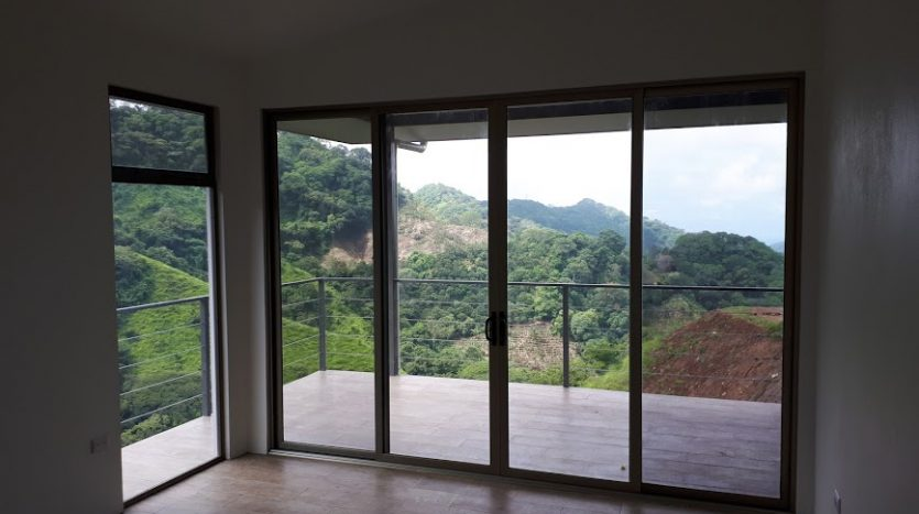 Real estate, Atenas, Costa Rica