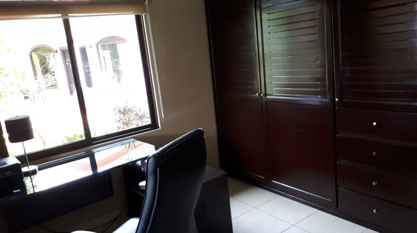 Real estate Atenas, Costa Rica, house for sale