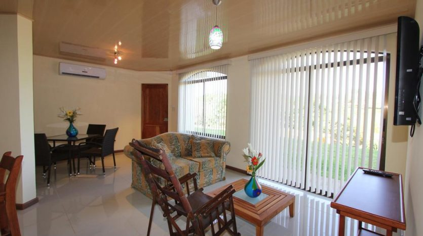 Hotel for sale Atenas Costa Rica