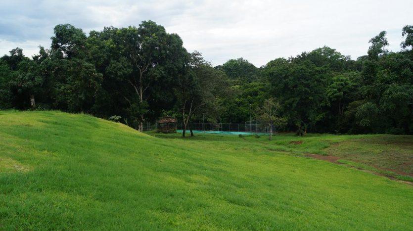 Atenas, hotel for sale, Costa Rica