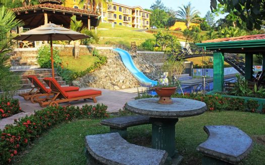 Atenas, Costa Rica, hotel for sale