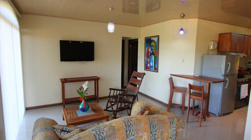 Atenas, Costa Rica, hotel for sale