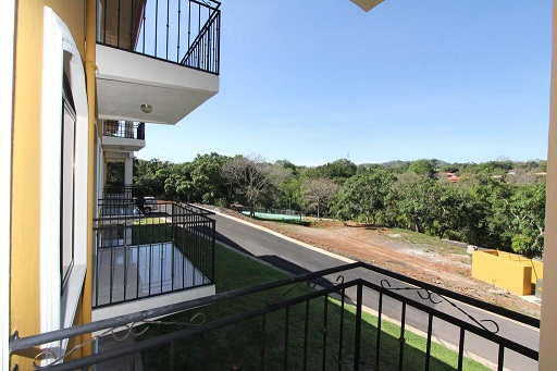 Views, Atenas, Costa Rica, hotel for sale