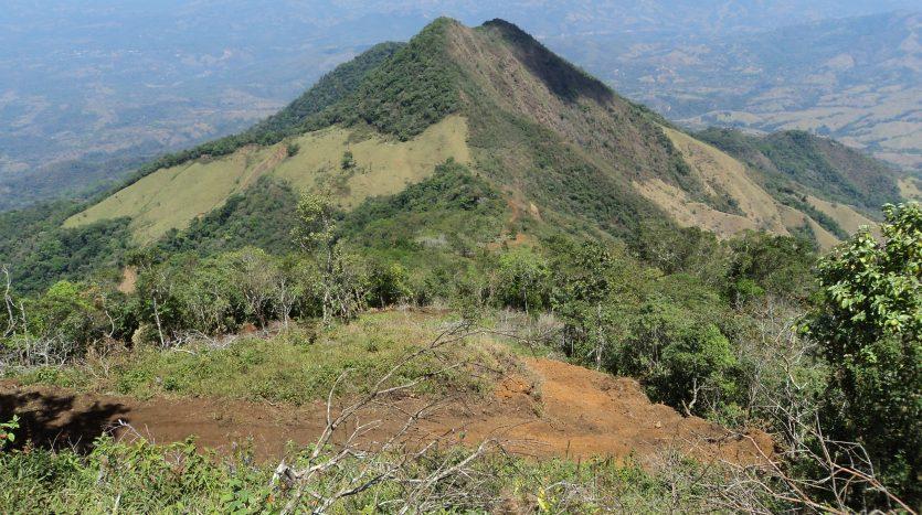 farm for sale Costa Rica