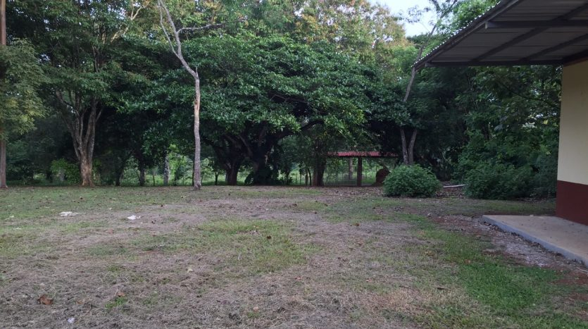 Lot 5,430 m2 for sale in Atenas, Costa Rica