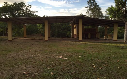 Building lot for sale, real estate, Costa Rica