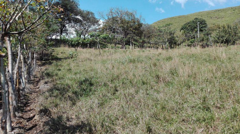 Development land for sale, Costa Rica, Atenas