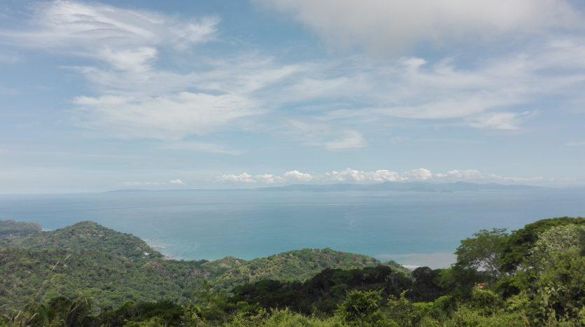 Farm for sale, Costa Rica, land, real estate