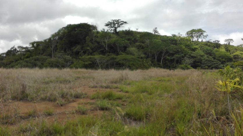 Costa Rica, Pacific Ocean, land for sale