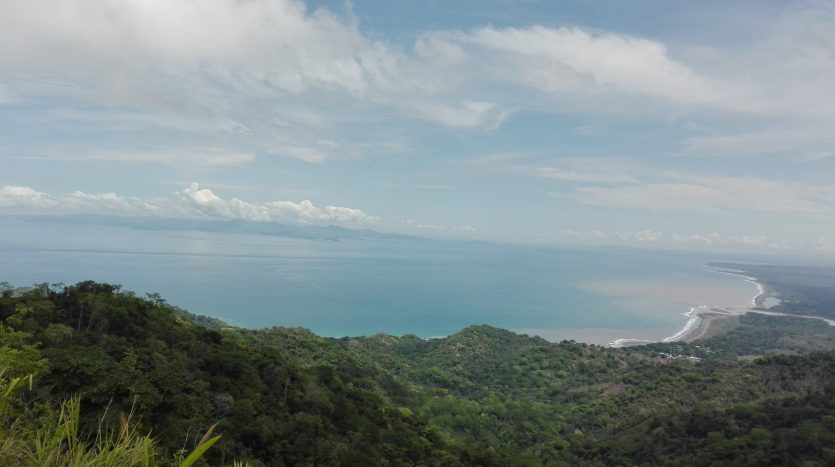 Costa Rica zillow real estate