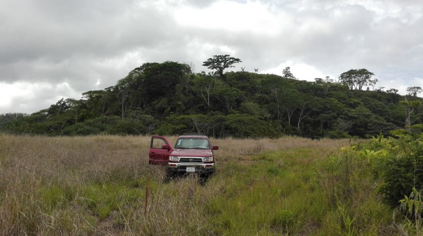 Real Estate, Costa Rica, land for sale