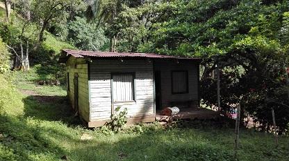 farm for sale Atenas Costa Rica