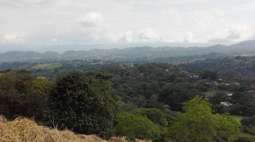 Realtor property for sale Atenas Costa Rica