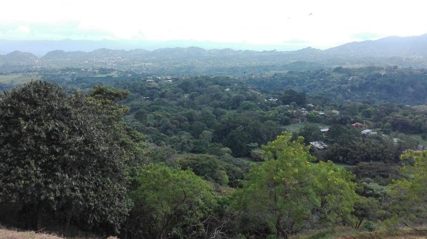 Property for sale Atenas Costa Rica