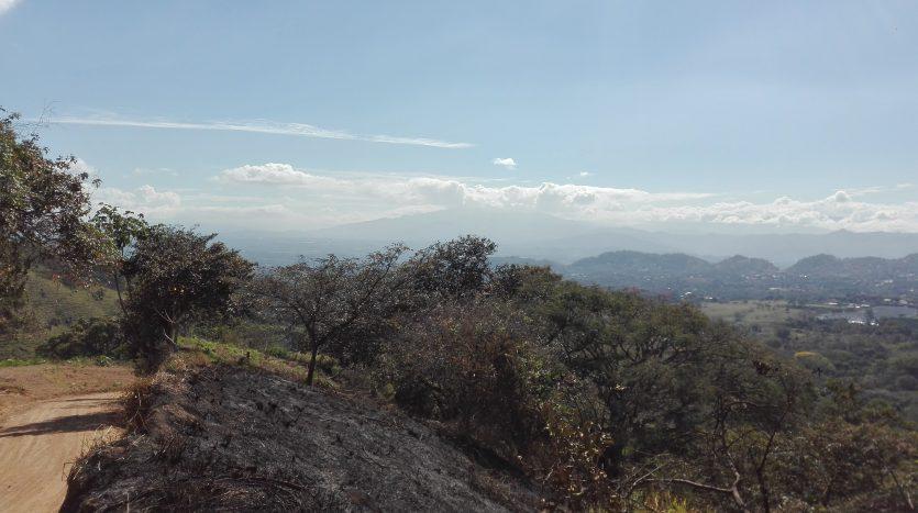 Development property for sale Costa Rica Atenas