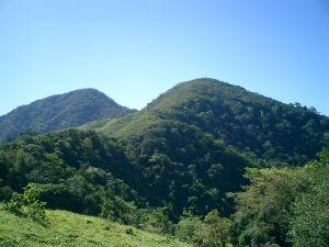 Costa Rica farm for sale