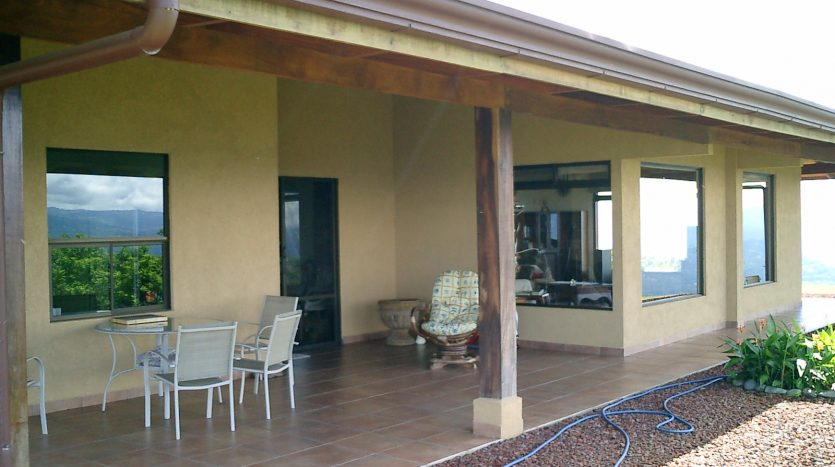 home for sale in Costa Rica, Atenas, home
