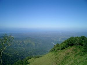 Land for sale in Costa Rica, San Rafael