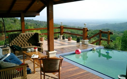 House for sale, Costa Rica, San Mateo