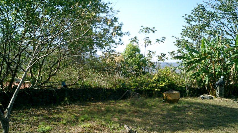 Costa Rica, lot for sale in Atenas