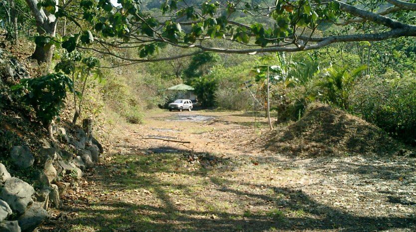 real estate property in Atenas, Costa Rica, for sale