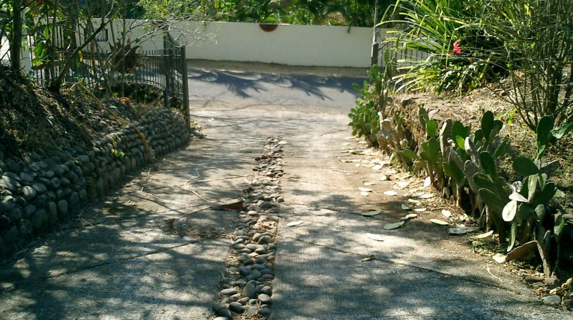 Costa Rica, Atenas, building lot for houses for sale