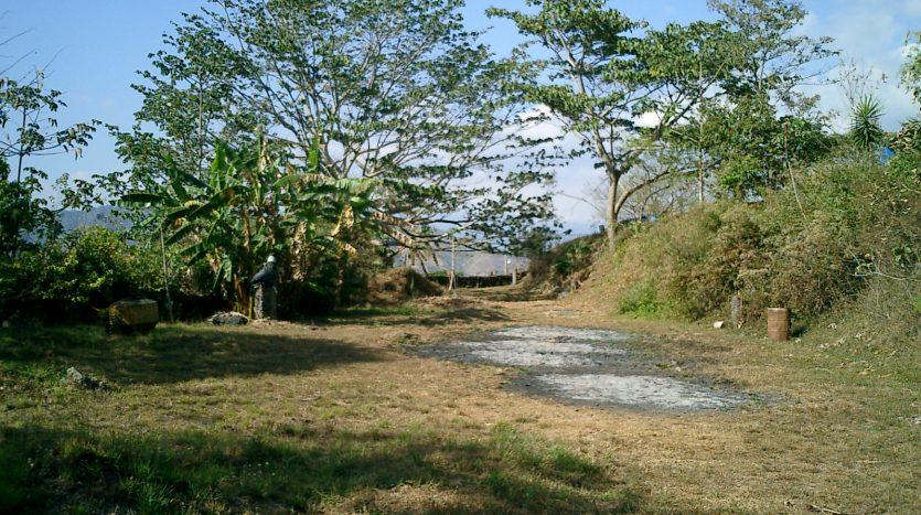real estate property for sale in Atenas, Costa Rica