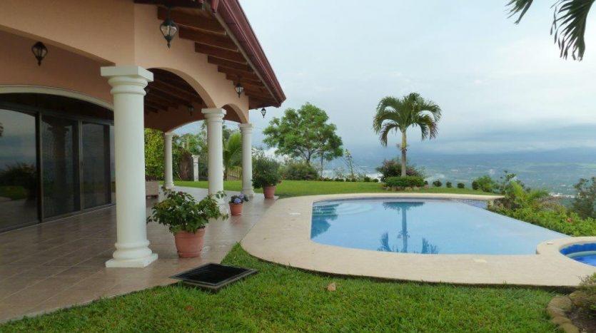 house sale Atenas real estate Costa Rica