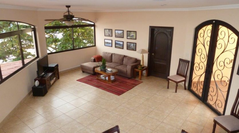 Atenas real estate, Costa Rica, houses for sale