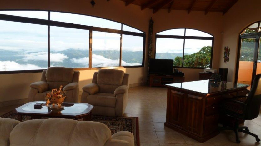house, home, sale, Atenas, Costa Rica, real estate