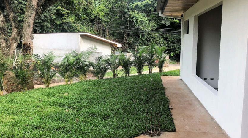 Costa Rica real estate, for sale houses in Atenas