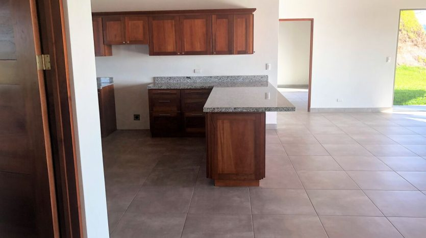 large new house for sale Atenas Costa Rica