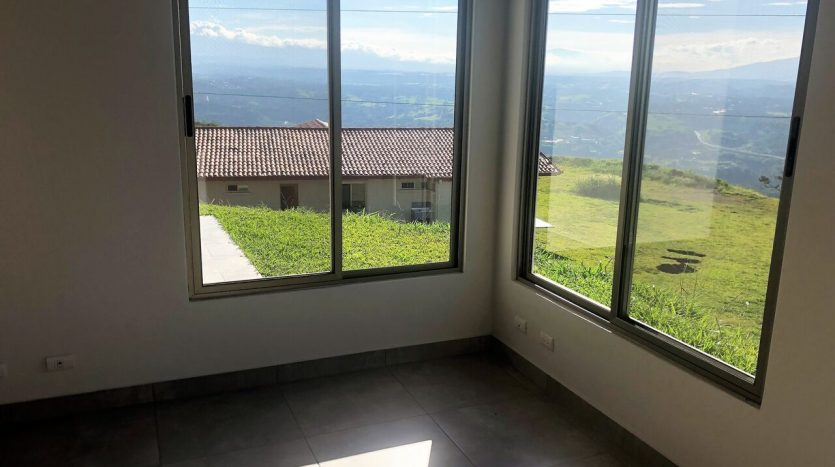 house for sale Atenas Costa Rica