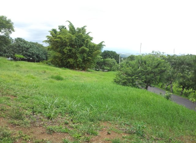 Investment real estate property for sale in Atenas, Costa Rica
