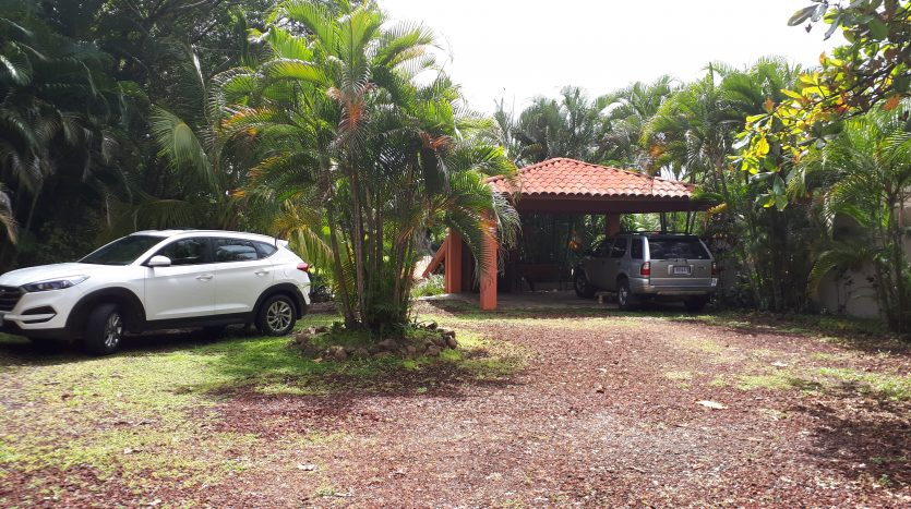 Real estate property for sale in Atenas best climate Costa Rica