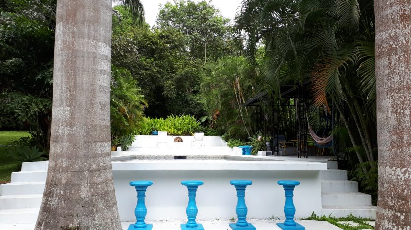 Atenas Bed and Breakfast for sale in Costa Rica